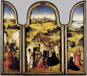 Bosch_Hieronymus-Triptych_of_the_Adoration_of_the_Magi