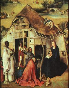 Bosch_Hieronymus_The_Adoration_of_the_Magi