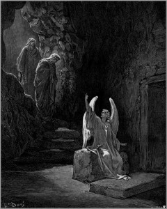 gustave_dore_bibel_the_resurrection